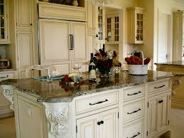 kitchen room riveting kitchen island for small spaces shaker
