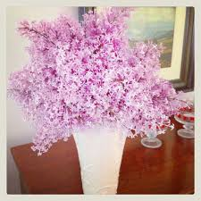 beautiful flower arrangements how to make beautiful flower arrangements lifeovereasy