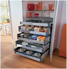 best wood for kitchen pantry shelves kitchen storage cabinets