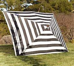 Striped Patio Umbrella New Black And White Patio Umbrella Or 35 Black And White Striped
