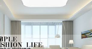 ceiling lighting ideas living room awesome led ceiling lighting for living room