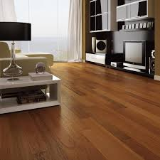 3 1 4 walnut engineered hardwood flooring floors
