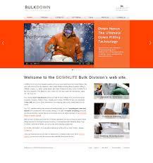 Interior Designer Salary Canada by Design For Bulkdown Com