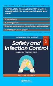1463 best nursing medicine images on pinterest nclex apps and