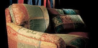 Home Furnishing Industry In India 2013 Top 10 Manufacturers Of Luxury Home Textiles L U0027 Essenziale
