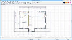 Home Designer Pro By Chief Architect Adding Text