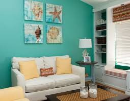 living room best living room color schemes combinations 20