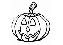 jack o lantern clipart black and white free clip art images