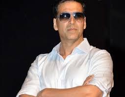 Hit The Floor Konusu - akshay kumar movies list hits flops blockbusters box office