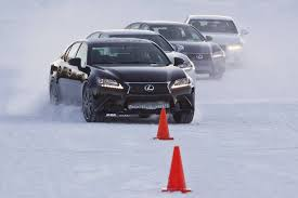 lexus canada vaughan the best and worst things about the holidays globalnews ca