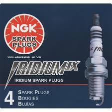 candele iridium moto japansparkplugs ngk iridium ix cr9eix 8 96