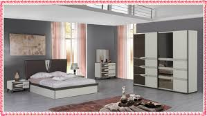 Beautiful Bed Sets 2016 Bedroom Sets With Beautiful Bedroom Furniture New