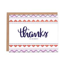 ideas for thanksgiving cards modern happy thanksgiving cards for employees with leaves paint at