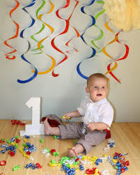 baby boy 1st birthday ideas 1st birthday themes for baby boy image inspiration of cake and