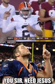 Johnny Football Memes - johnny manziel memes from johnny manziel to johnny football to