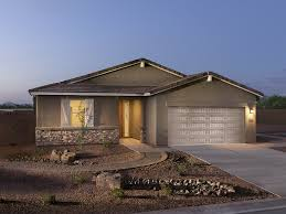 Houses For Rent In Arizona New Homes In San Tan Valley Az U2013 Meritage Homes