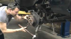 2003 dodge dakota front differential dodge ram front axle u joint and hub replacement how to 4x4 4