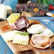 livre de cuisine gratuit livres de recettes kenwood