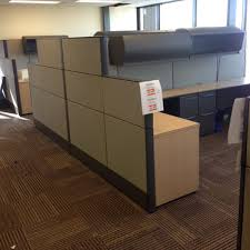Tri State Office Furniture Pittsburgh by Tri State Office Furniture Inc Mc Kees Rocks Pa 15136 Yp Com