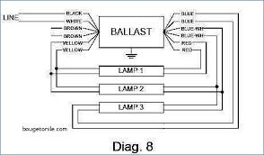 metal halide l circuit diagram 400w metal halide l wiring diagram 4k wallpapers poslovnekarte com