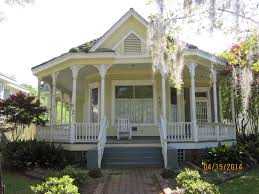 new iberia louisiana this little house in on the main street in
