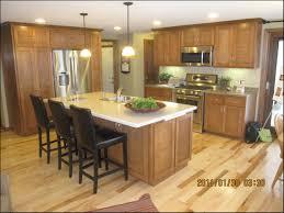 kitchen em kitchen chic island natty rustic kitchen plans classy