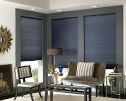 Lowes Blinds Installation Decor Beige Bali Blinds Lowes With White Paint Wall For Modern