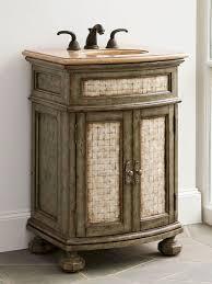 furniture home 52 inch bathtub new design modern 2017 14 new