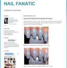 on nails spot high fashion winter nail color from zoya