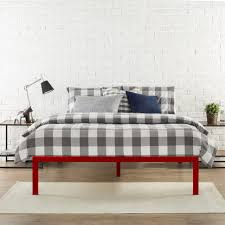 kingsdown mattress prices large picture of kingsdown garland firm