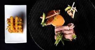 cours de cuisine orientale cours de cuisine à perpignan pyrénées orientales
