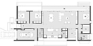 open plan house plans open floor plans one level house plans with slab homepeek