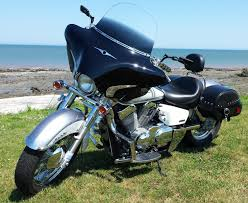 whitewall tires honda shadow forums shadow motorcycle forum
