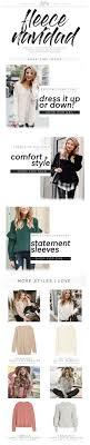 sweater brands my winter essentials statement sweaters