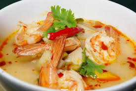 cuisine restaurant siam cuisine restaurant โรงแรม เดอะสยามเฮอร เทจ