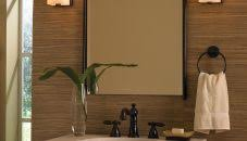 spot lighting long beach bathroom lighting spot lights expert advice things to know about