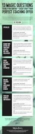 Resume Magic 635 Best Career Images On Pinterest Career Job Search And Job