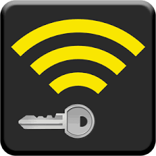wifi password unlocker apk wifi unlocker apk offer unlock wifi password for any network