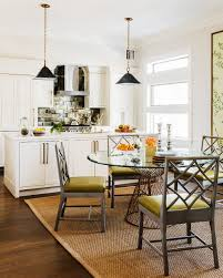 Vintage Dining Room Furniture Decorating A Dining Room Gallery Dining Home Design Ideas Modern
