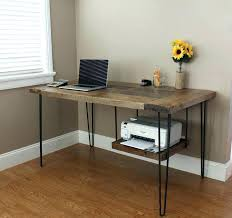Small Modern Office Desk Small Modern Desk Best Modern Desks Great Modern Desk Ideas Best