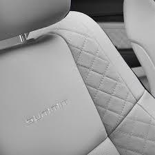 white jeep sahara tan interior 2017 jeep grand cherokee premium interior features