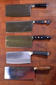 used kitchen knives the best veggie cleaver we review the top 5 models foodal