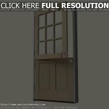 hollow core interior doors home depot interior doors home depot home depot hollow core doors interior