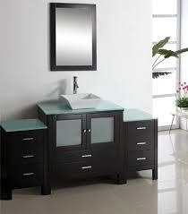 Modular Bathroom Vanity Different Models Of Modular Bathroom Vanity Units Cabinets Http