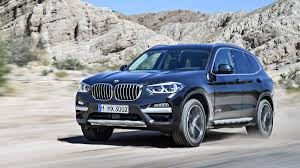 cars bmw 2020 bmw 2019 2020 bmw x3 next generation redesigned 2019 2020 bmw