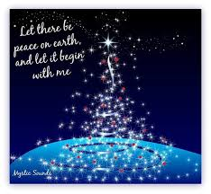 peace on earth pictures photos and images for