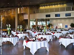 wedding venues tacoma wa 215 best pacific northwest weddings images on pacific