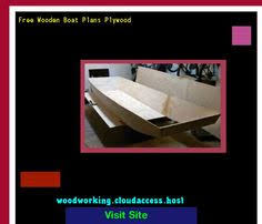 Wooden Toy Boat Plans Free by Wooden Speed Boat Plans For Free 144241 The Best Image Search