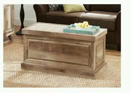 trunk coffee table diy coffee table fancy wooden trunk coffee table trunk side table