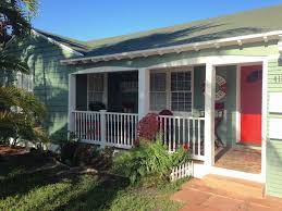 Home Away Com Florida by Florida Charming House 1940 A Few Steps Homeaway Downtown